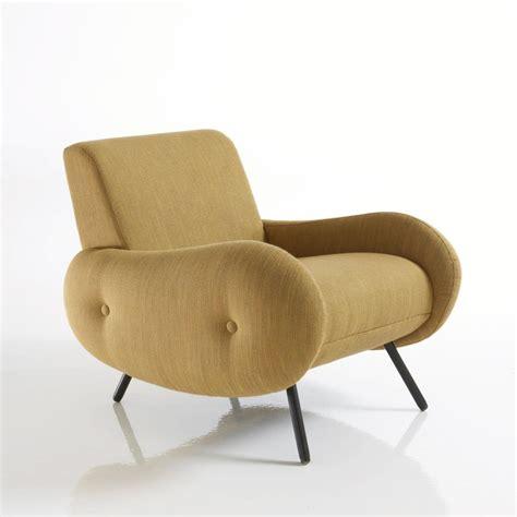 canapé rétro photos canapé fauteuil vintage