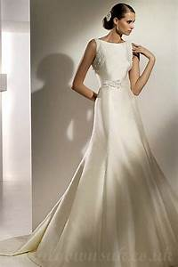 Affordable vintage wedding dresses dress yp for Affordable vintage wedding dresses