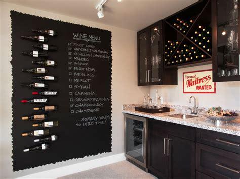 chalkboard kitchen wall ideas 5 easy kitchen decorating ideas freshome com