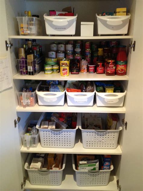 organizing kitchen pantry ideas organising a kitchen pantry with shelves kitchen