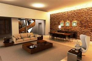 21 Luxurious & Stunning Living Room Inspirations - Home