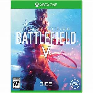 Battlefield V Premier Trailer Infos Et Images Optimis