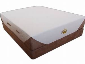 dynastymattress new cool breeze 12 inch gel memory foam With cheapest place to buy king size mattress