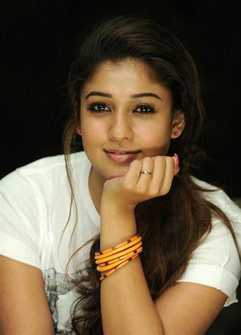 actress jyothika official facebook nayanthara latest photos