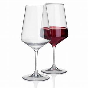 savoy, large, plastic, wine, glasses, 570ml, at, drinkstuff