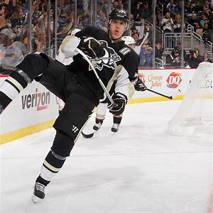Is Evgeni Malkin Close to Returning to Superstar Form ...