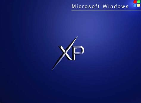 Animated Desktop Wallpapers For Windows Xp - animated wallpapers for windows xp wallpapersafari