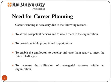 Career Planning And Succession Planning  Principles Of. Masters Degree Higher Education. Capital One College Student Credit Card. Buying Stocks Online Without A Broker. Newspaper Distribution Services. Highest Paid Masters Degrees. Gpo Software Deployment Capm Training Courses. St Lukes Family Practice Home Security Alabama. Pc America Restaurant Pro Express
