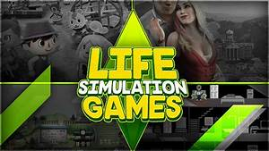 Life the game simulator — read customer reviews & find best