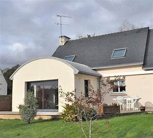cout extension maison cout pose terrasse bois au m2 With prix extension maison 40m2