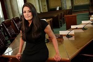 Plea deal offered to Andrea Alarcon in San Bernardino ...