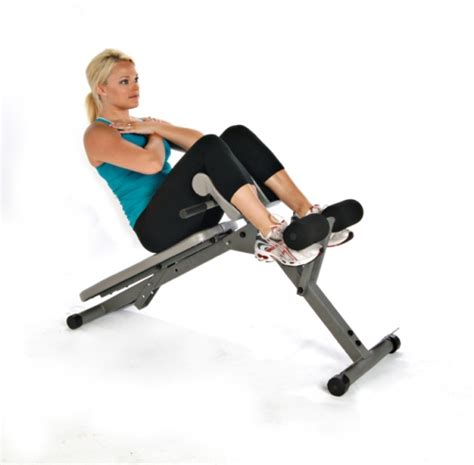 chair sit ups 500 reps stamina ab hyper bench pro fitnesszone
