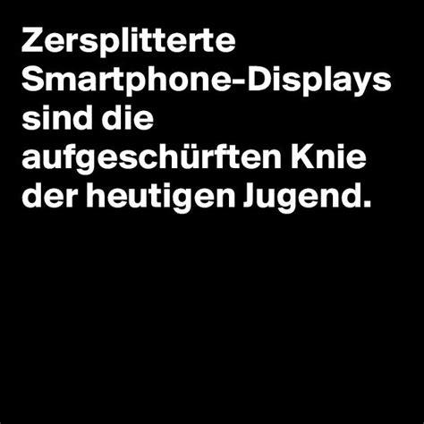 jugend spr 252 che smartphone boldomatic