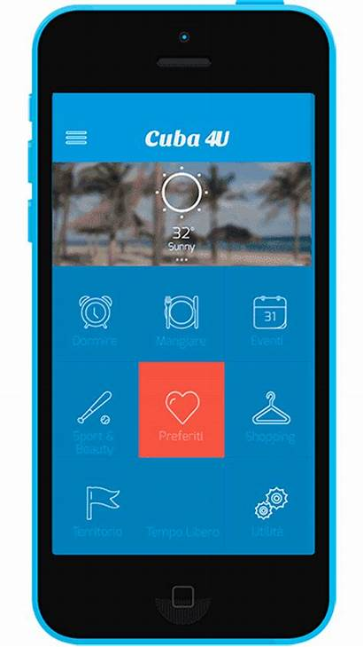 App Mobile Ui Designs Modern Ios Apps