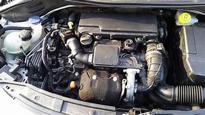 Vanne Egr Peugeot 207 : vanne egr 206 hdi 1 4 citroen xsara picasso 2 0 hdi 99 07 egr valve ebay egr c4 1 6 hdi 1618nr ~ Mglfilm.com Idées de Décoration