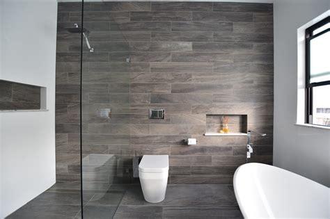 bathroom tile feature ideas white feature tiles bathroom purple white feature