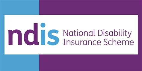 The Ndis Roll Out What's In Store For Your Organisation. Scaly Skin Signs. Question Mark Signs Of Stroke. Adorable Signs. Human Body Signs. Anime Trope Signs. Neuropathic Pain Symptom Signs. Dream Signs Of Stroke. Riser Room Signs Of Stroke