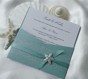 download beach theme wedding invitations wedding corners With fancy beach wedding invitations
