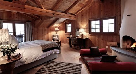 chalets to rent in switzerland luxury ski chalet rental in klosters on top location near lifts town
