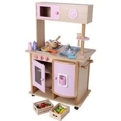 Xl Speelgoed Winkel by Speelgoed Keuken Xl Speelgoed