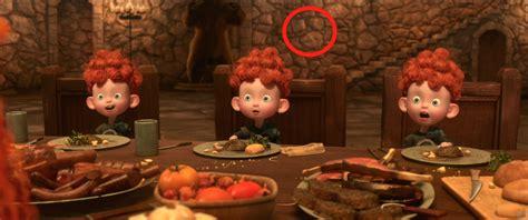user blogcrazyheadnew brave trailer pixar wiki
