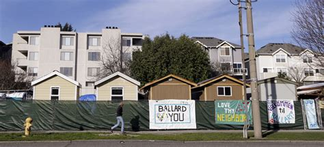 razing affordable rentals  contributes  homelessness