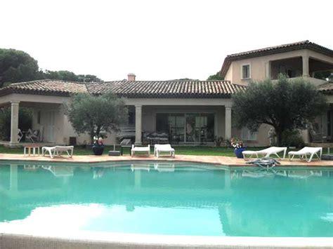 chambres d hotes ramatuelle chambres d 39 hôtes villa les oliviers ramatuelle europa