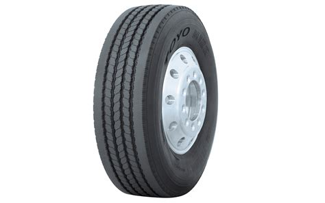 best tires for light trucks reviews best suv for rain snow 2015 autos post