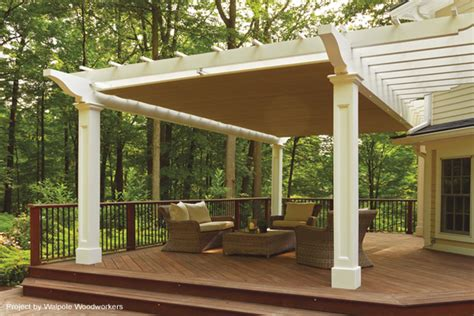 outdoor covered patio design ideas pergola with