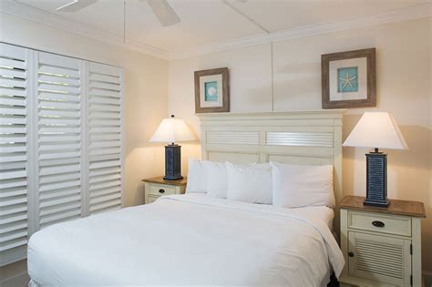 Studio Room   Sanibel Island Accommodations   Vacation