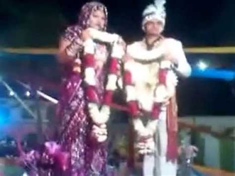funny indian marriage video youtube