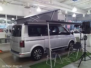 Location Van Aménagé Lyon : location van am nag de luxe vintage camper ~ Medecine-chirurgie-esthetiques.com Avis de Voitures