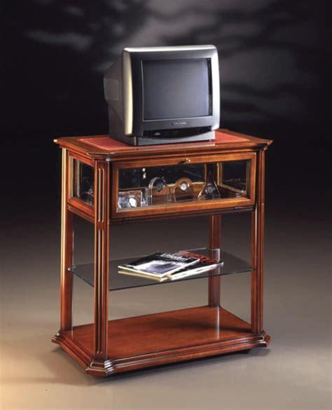 mobile porta tv con rotelle stunning mobile porta tv con ruote contemporary home