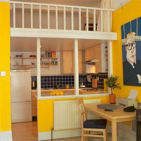 compact kitchen design ideas studio kitchen design small kitchen design ideas housetohome co uk