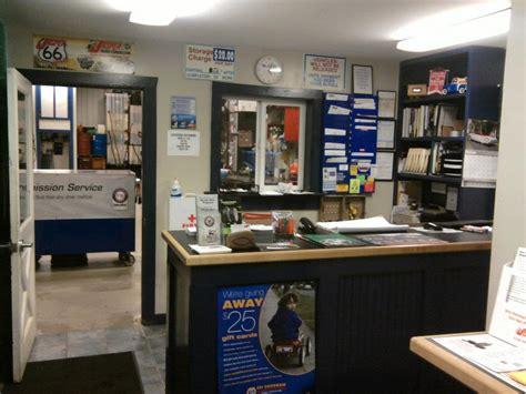 car interior shoo interior shop photo advanced auto clinic advanced auto