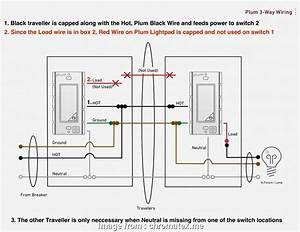 Wiring A Switch To A Light  An Outlet New Wiring Diagram Outlet To Switch Best Power Light Then