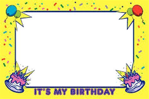 kata ucapan selamat ultah ucapan background kartu ucapan ulang tahun 4 background check all