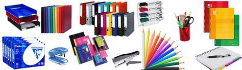 papeterie fournitures de bureau et fournitures scolaires bureau clinic lyon