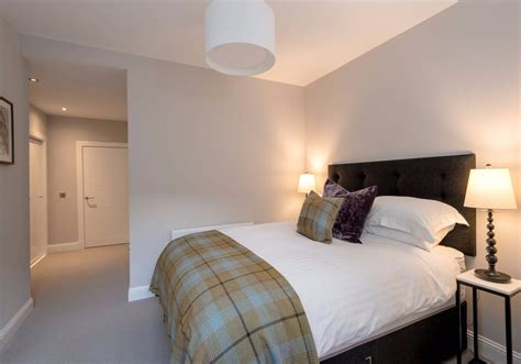 Edinburgh Appartments by Luxury Stafford Apartment West End Edinburgh