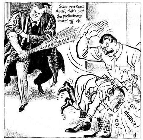 siege cotoons turning point 1943 stalingrad kursk el alamein