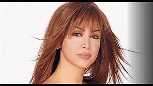 Cheveux Couleur Caramel : les 30 tendances couleur cheveux caramel youtube ~ Melissatoandfro.com Idées de Décoration