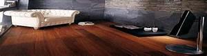 Dunkler Pvc Boden : dunkler pvc boden verschiedene ideen f r ~ Sanjose-hotels-ca.com Haus und Dekorationen