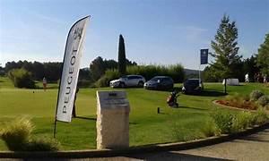 Ggp Avignon : peugeot golf tour pont royal peugeot aix en provence ~ Gottalentnigeria.com Avis de Voitures