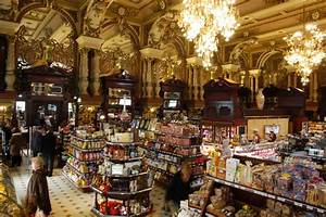 where to shop in moscow russian visa guide With 40 by 60 shop