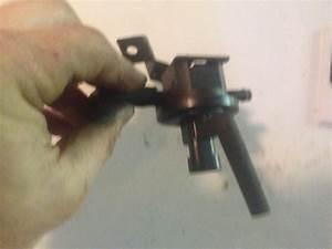 Gmc Sierra C1500 4 3l Vortec Cylinder 5 Misfiring