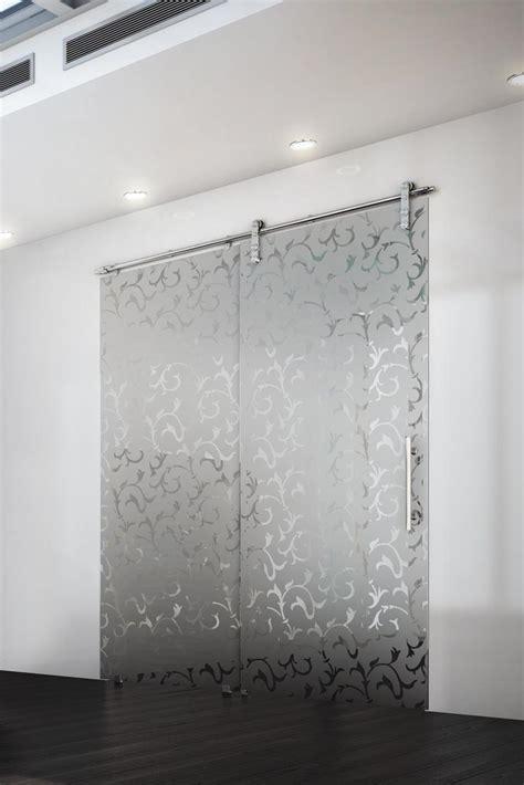 porte coulissante verre castorama porte coulissante castorama verre maison design bahbe