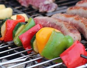 Vegetarisches Zum Grillen : grillen vegetarisch rezepte zum grillen ~ A.2002-acura-tl-radio.info Haus und Dekorationen