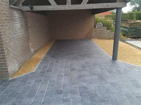dalles terrasse exterieur pas cher maison design hosnya