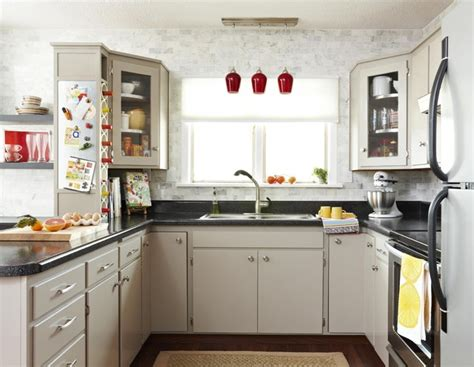 kitchen remodel ideas budget savory spaces budget kitchen remodel modern kitchen