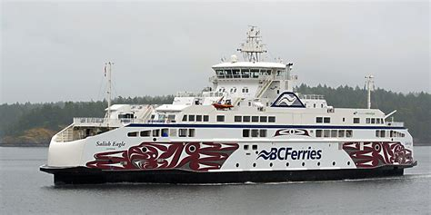 bureau veritas mexico bc ferries 39 s second dual fuel vessel enters into service